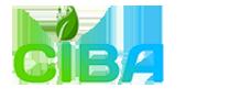 CIBA Contact